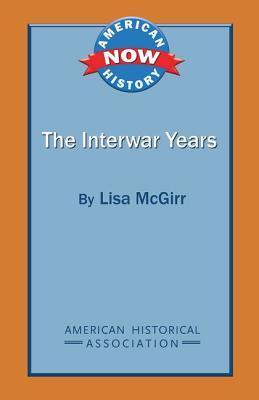 the-interwar-years