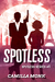 Spotless (Spotless, #1) by Camilla Monk
