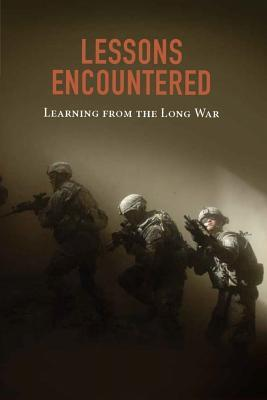 lessons-encountered-learning-from-the-long-war
