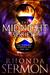 The Midnight Society (The Midnight Chronicles #1)