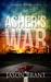 Asher's War by Jason Brant