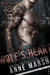 Wolf's Heart (The Breed MC, #1)