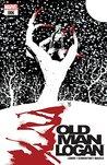 Old Man Logan #6 by Jeff Lemire