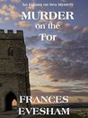 Murder on the Tor (Exham on Sea Mysteries #3)
