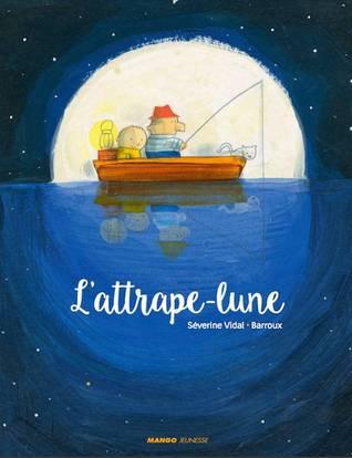 L'Attrape-Lune