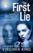 The First Lie (Selkie Moon ...