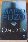 Mario Puzo Ebook