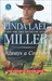 Always a Cowboy (The Carsons of Mustang Creek, #2) by Linda Lael Miller