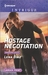 Hostage Negotiation (Marshland Justice #4) by Lena Diaz