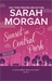 Sunset in Central Park (From Manhattan with Love, #2) by Sarah Morgan