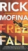 Free Fall by Rick Mofina