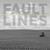 Fault Lines: Life and Landscape in Saskatchewan's Oil Economy