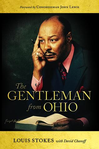 The Gentleman from Ohio