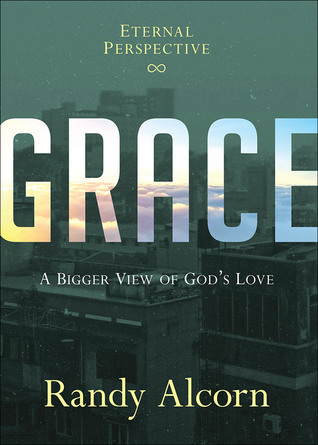 grace-a-bigger-view-of-god-s-love