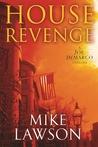 House Revenge (Joe DeMarco, #11)
