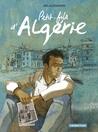 Petit-fils d'Algérie by Joël Alessandra