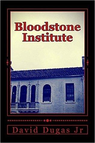 Bloodstone Institute