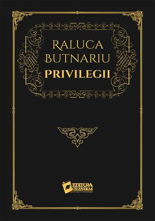 Privilegii