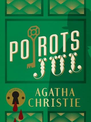 Poirots jul (Hercule Poirot, #20)