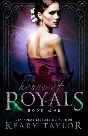 Image result for house of royals book
