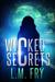 Wicked Secrets