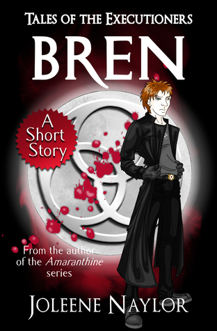 Bren: In the Dark