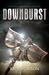 Downburst (The Windstorm Se...