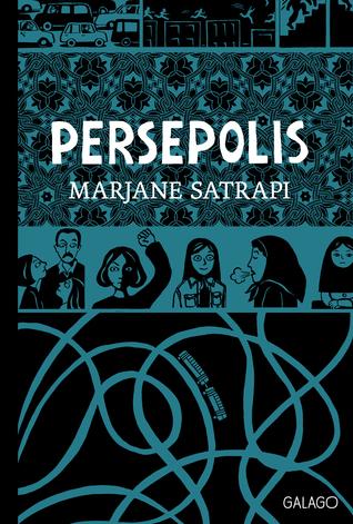 Persepolis Online Free Persepolis 2007 2020 01 27