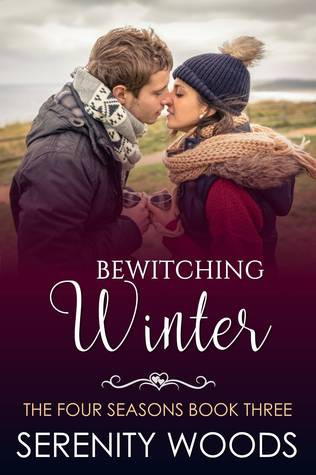 Bewitching Winter (The Four Seasons #3)