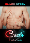 Crush (Passions Book 3)