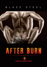 After Burn (Burning Desires, #2)