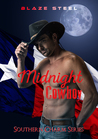 Midnight Cowboy (Southern Charm, #1)