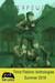 Hyperpowers (Third Flatiron Anthologies Book 16)
