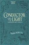 Conductor of Light (Herringford and Watts Mysteries #2.5)