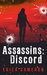 Assassins: Discord