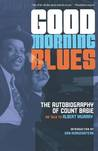 Good Morning Blues by Count Basie