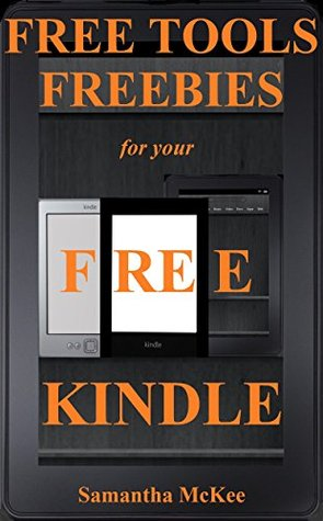 Free Tools & Freebies for your Kindle (free kindle books, kindle free, kindle books for free, kindle freebie, kindle best sellers, free kindle ebooks)
