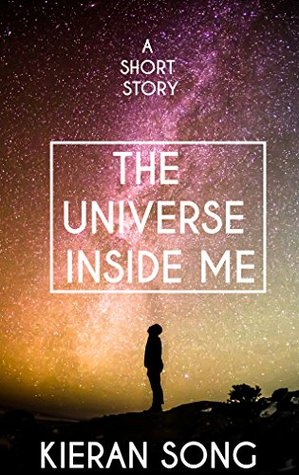 The Universe Inside Me