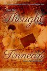 Just the Thought of You (Mann of My Dreams, #3)