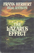 The Lazarus Effect by Frank Herbert
