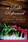 A Rake Reformed (A Gentleman of Worth #6)
