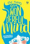 99+ Wonderful Mind