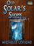 Old Solar's Shoppe (Wildvine #4)