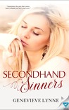 Secondhand Sinners
