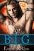 Big by Emme Rollins