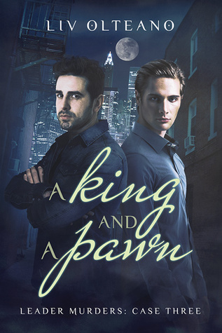 a-king-and-a-pawn