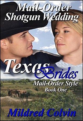 mail-order-shotgun-wedding-texas-brides-mail-order-style-book-1