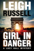 Girl in Danger (Lucy Hall, #2)