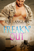 Freakn' Out (Freakn' Shifters, #7) by Eve Langlais