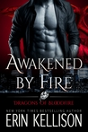 Book 2: AWAKENED BY FIRE